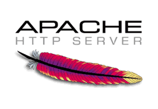 What is Apache Web Server