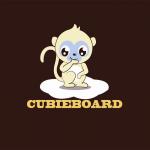 lubuntu-cubieboard