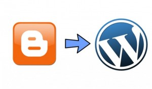 blogger-to-wordpress-transition