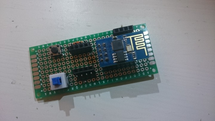 ESP01-development_board-final