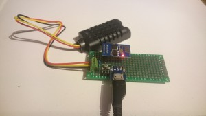 ESP8266-temperature2