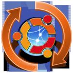 Ubuntu_Update