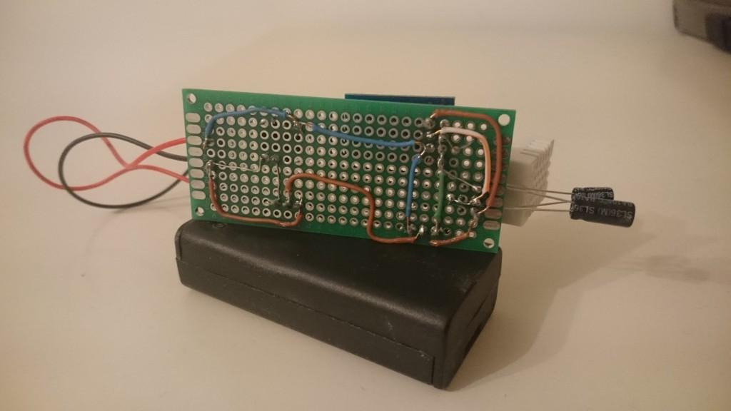 esp01-dht22-battery2