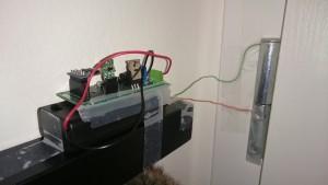 BatteryDoorSensorWifi1