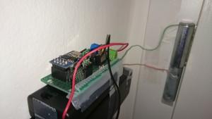 BatteryDoorSensorWifi2