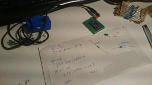 AC Prototyping